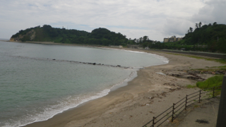 image-20120901午前121118.png