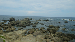 image-20120901午前121402.png